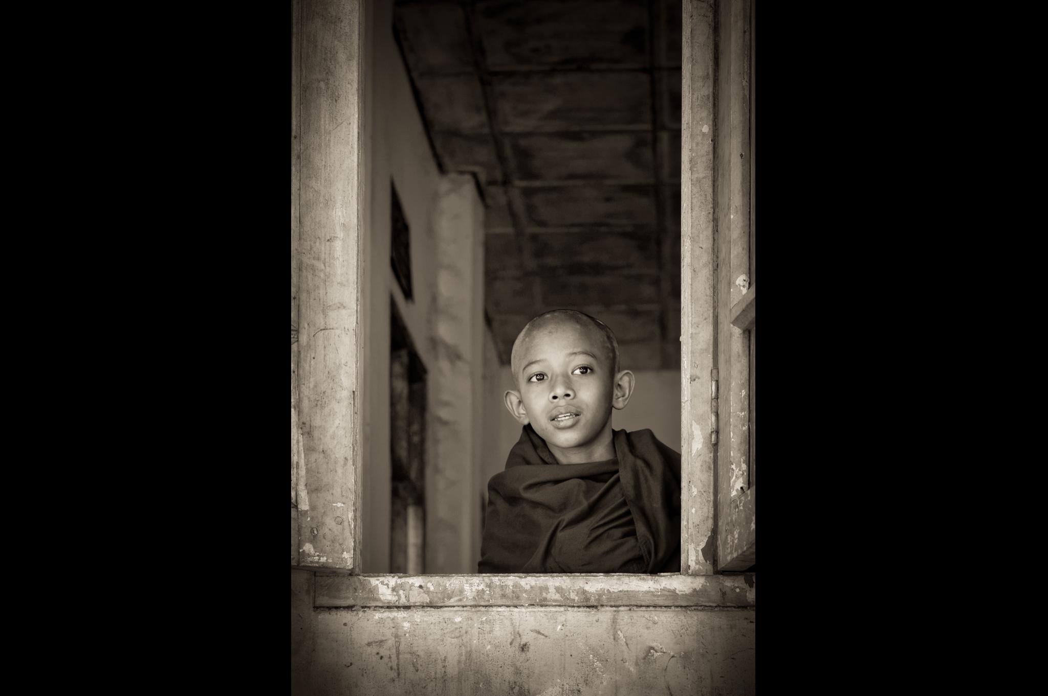 Novice-Monk1