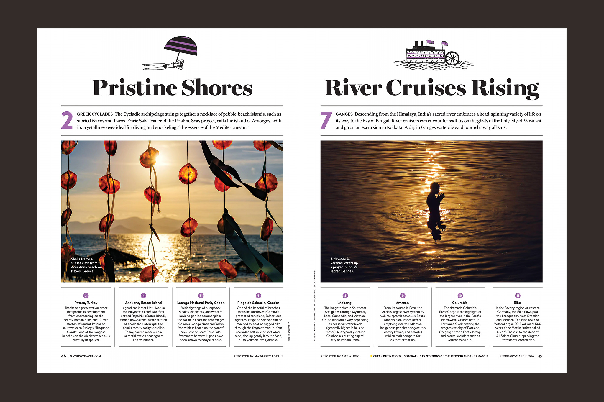 Tear-Sheet-National-Geographic-Traveler-USA