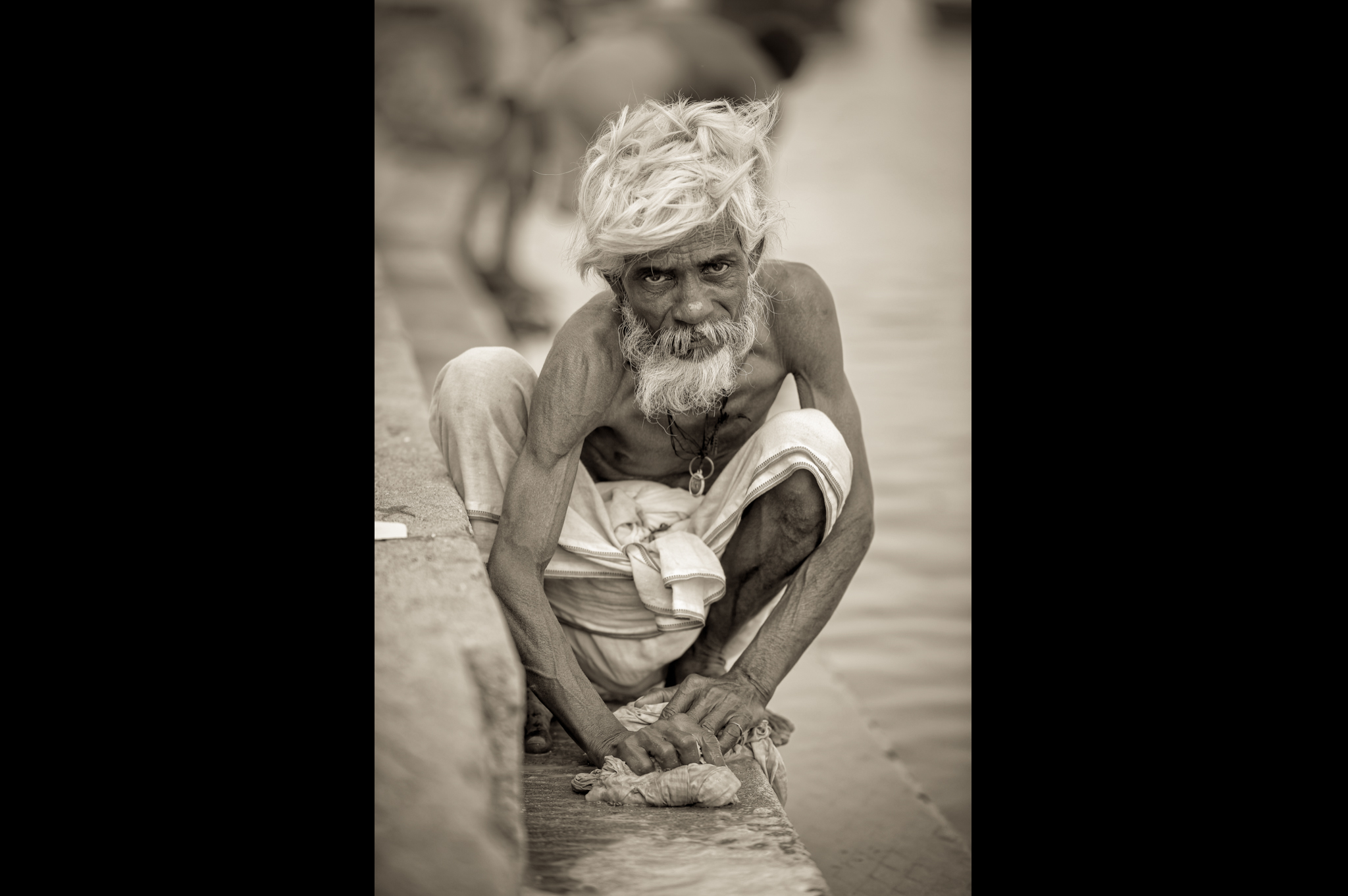 Ganges-Laundry-I1
