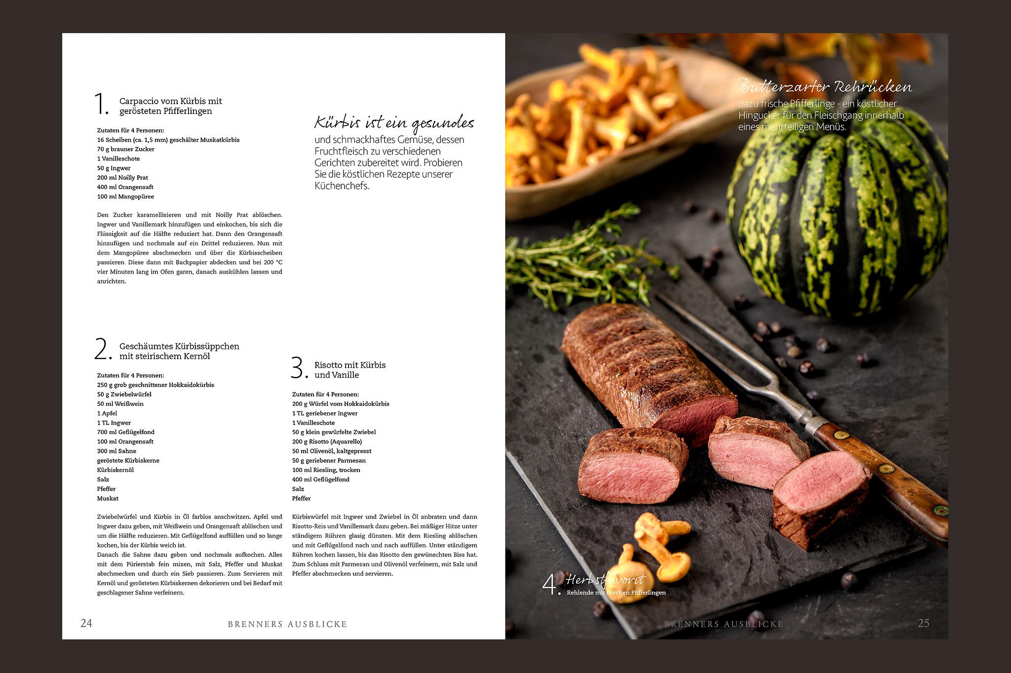Tear-Sheet-Brenners-Ausblicke-Food-3