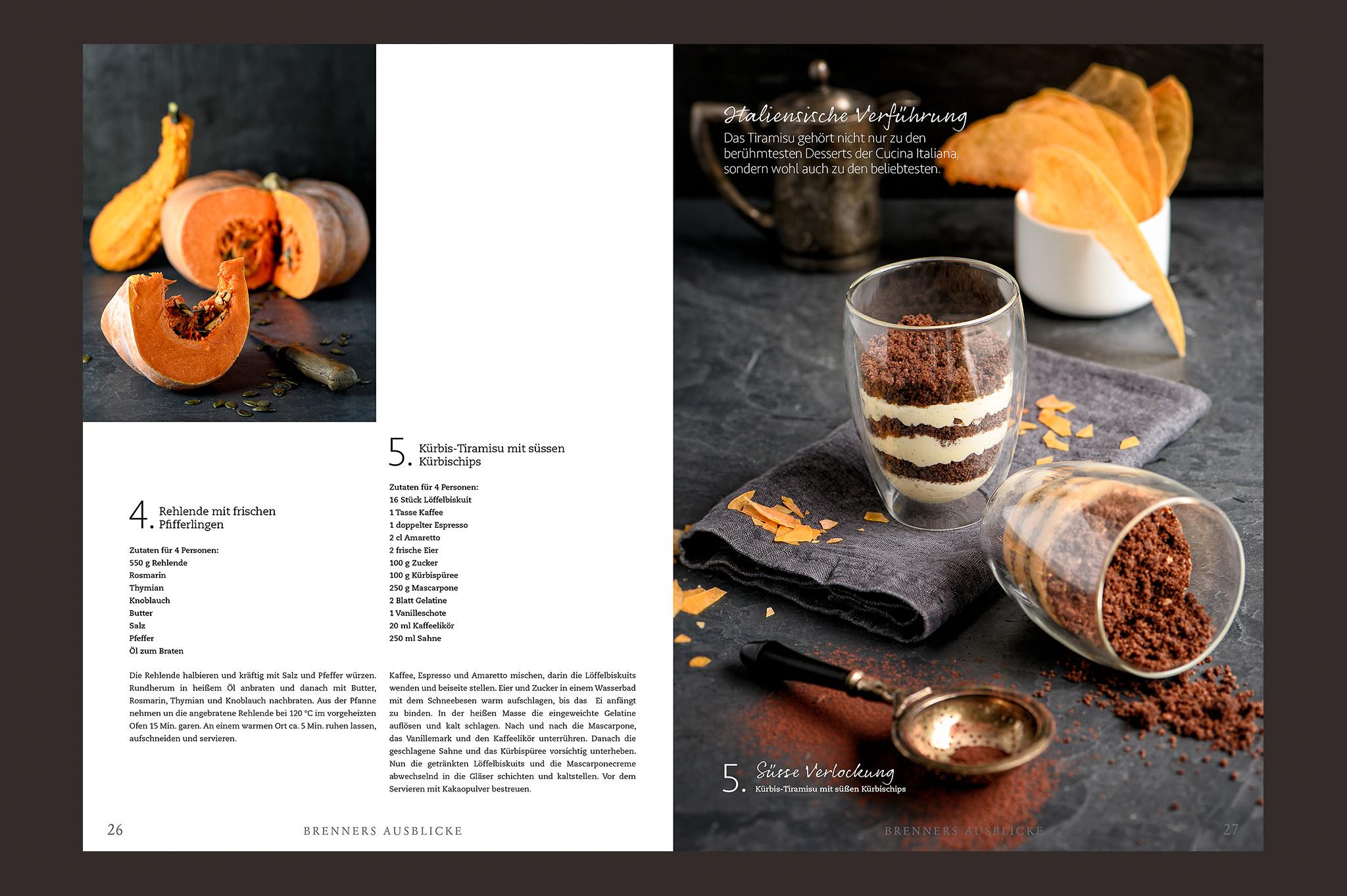 Tear-Sheet-Brenners-Ausblicke-Food-4